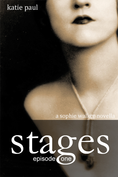 stages cover 600
