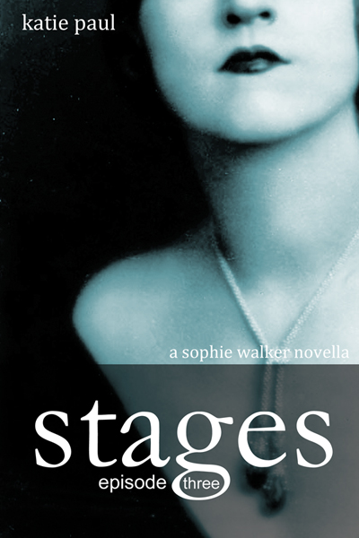stages cover three