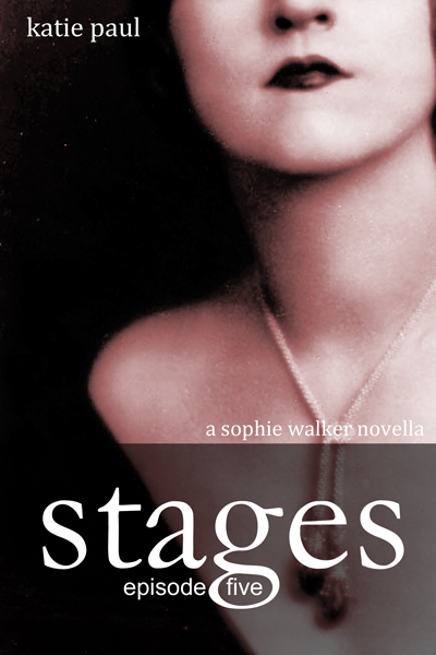 stages cover five